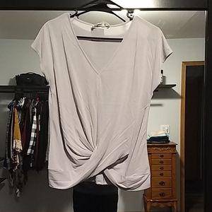 Double Zero shirt